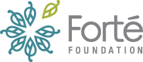 Fort� Foundation