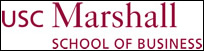 Marshall School of Business at USC