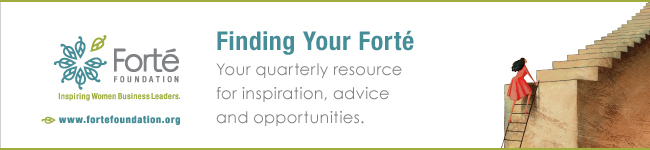 Find your Forte