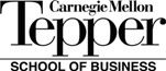 Carnegie Mellon University Tepper School of Business