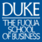 Duke University The Fuqua School of Business