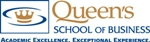 Queen's School of Business