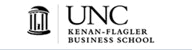 UNC Kenan-Flagler Business School