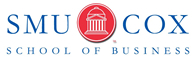 Cox School of Business at Southern Methodist University