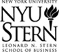 Stern School of Business at NYU