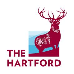 The Hartford 2011 Logo