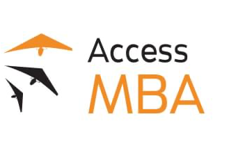 AccessMBA.png