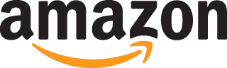 Amazon-logo-CMYK.png
