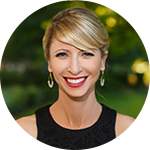Amy-Cuddy_color.png