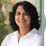 Anu Madgavkar