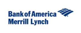 Bank_of_America_Merrill_Lynch_pms2757.png