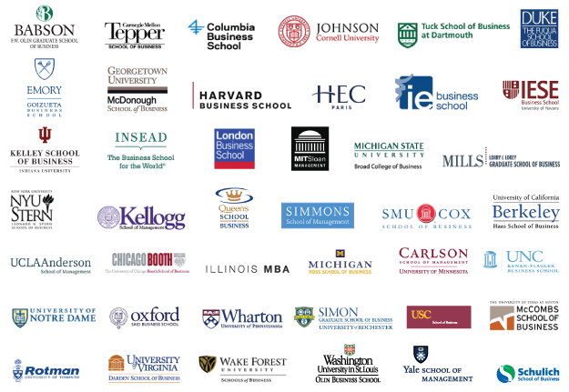 Business-School-Sponsors-No-Banner-625.png