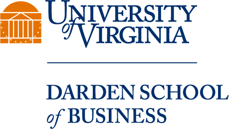 Darden Graduate School of Business Administration at Virginia