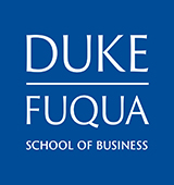 The Fuqua School of Business at Duke