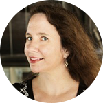 Heidi Grant Halvorson