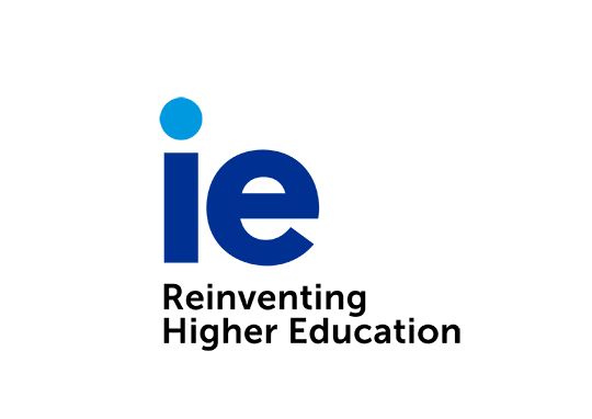IE-new-logo.png