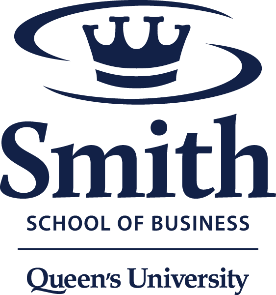 Queen's Smith School of Business