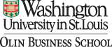 Washington University in St. Louis (Olin Business School)