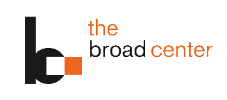 The_Broad_Center_Logo