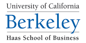 Berkeley Haas School of Business
