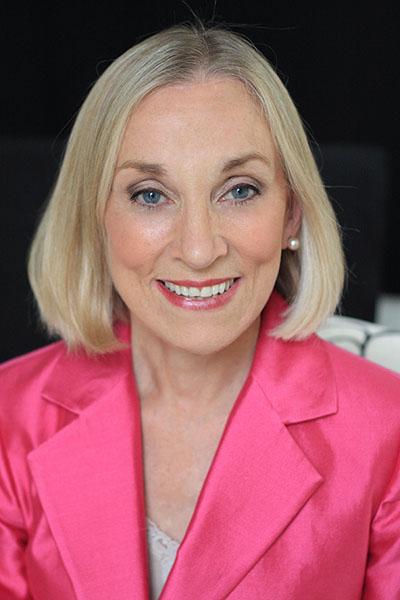 Sarah Pasyk