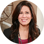 about-photos_MichelleLederman.png