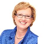 Cindy Solomon