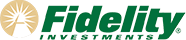 fidelity-events-logo.png