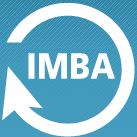 imba_logo_cropped.png