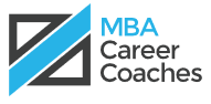 MBA Career Coaches