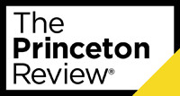 princton review