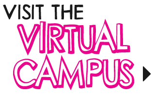 Visit the Virtual Campus